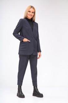 Vilena Fashion 740
