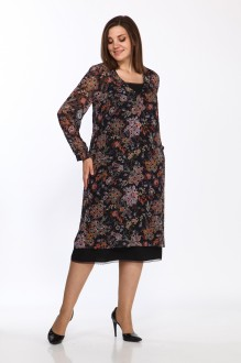 Lady Style Classic 2381
