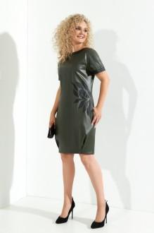 Euro-moda 377