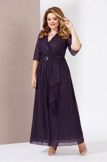 Ликвидация Mira Fashion 4977