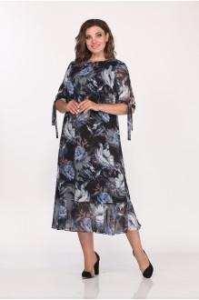 Ликвидация Lady Style Classic 2031
