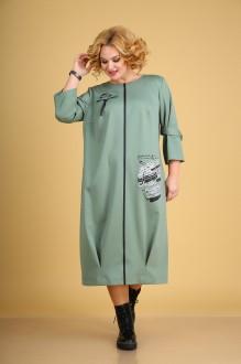 Ksenia Style 1939