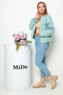 Mido 79