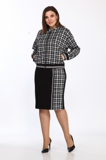 Lady Style Classic 2385