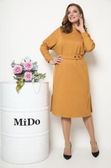Mido 80