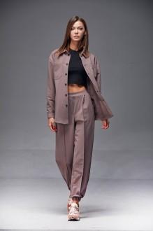 Andrea Fashion AF-157