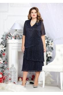 Ликвидация Mira Fashion 4710 -3