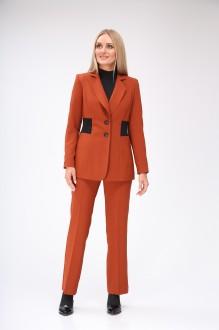 Vilena Fashion 756