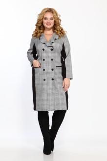 Vilena Fashion 735