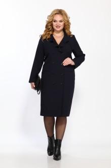 Vilena Fashion 755