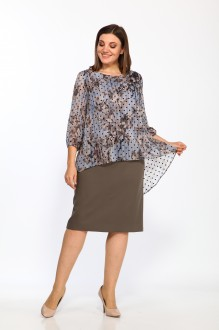 Lady Style Classic 1343