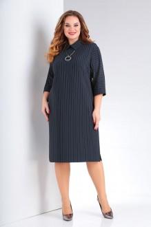 Vilena Fashion 665
