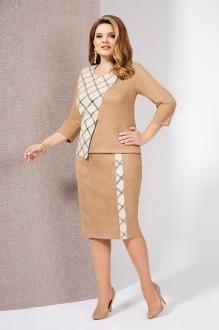 Mira Fashion 5029