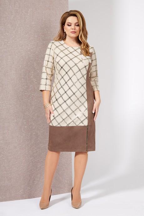 Mira Fashion 5028