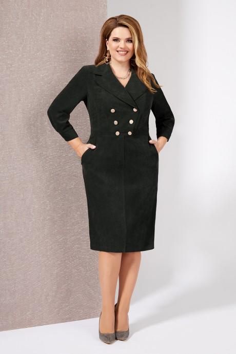 Mira Fashion 5027
