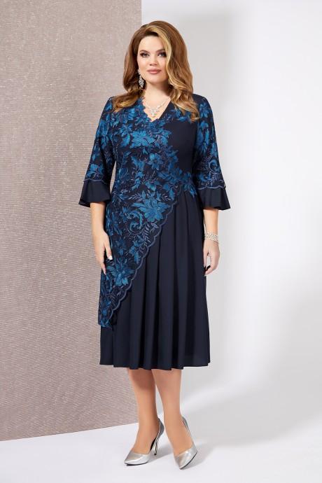 Mira Fashion 5012