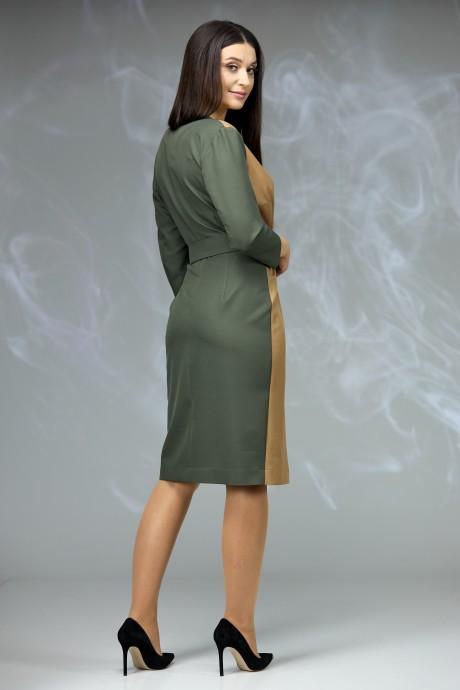Angelina&Сompany 615