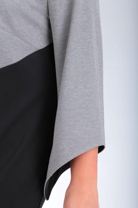 Vilena Fashion 678