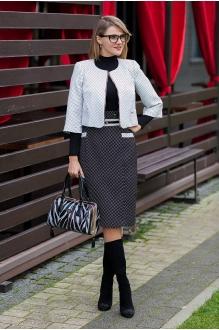 Ликвидация Euro-moda 239