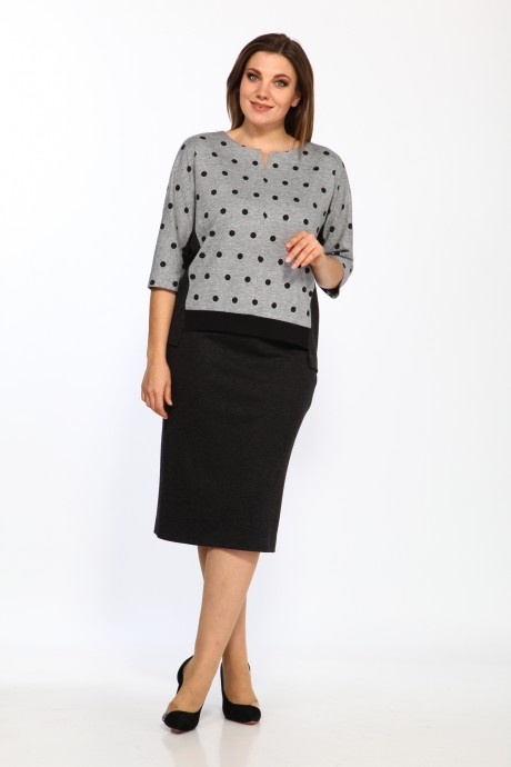 Lady Style Classic 1374