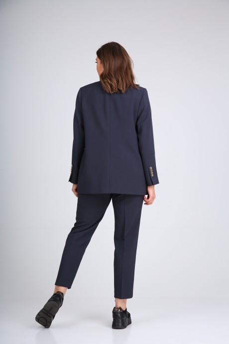 Vilena Fashion 762 двойка