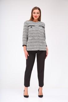 Vilena Fashion 745