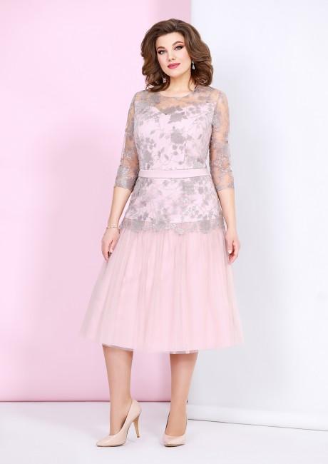 Ликвидация Mira Fashion 4903