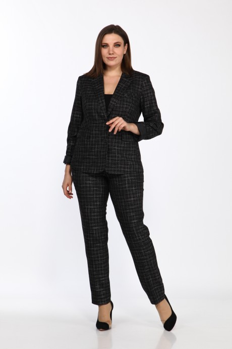 Lady Style Classic 1725-1