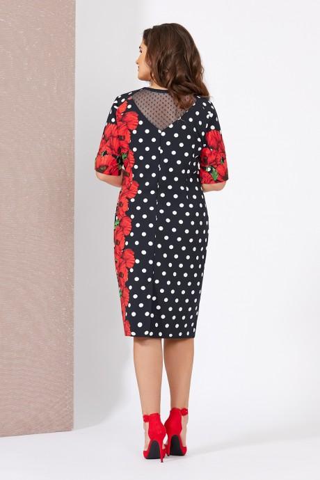 Ликвидация Mira Fashion 5010