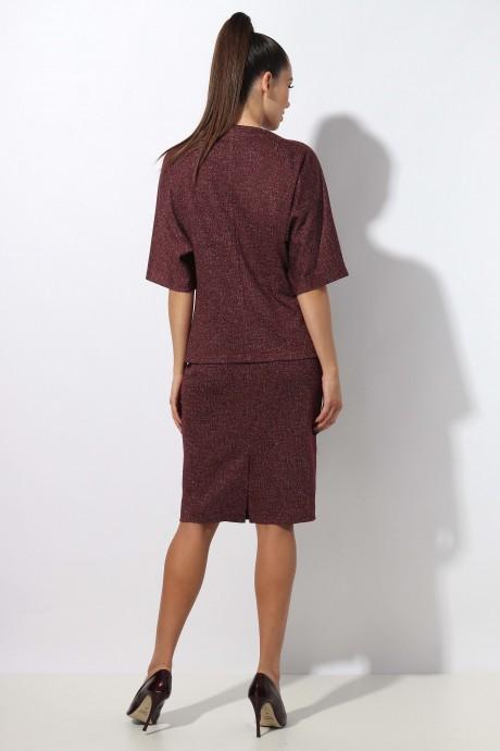 МиА-Мода 1295