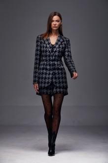 Andrea Fashion AF-189