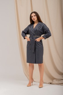 Angelina Design Studio 5991
