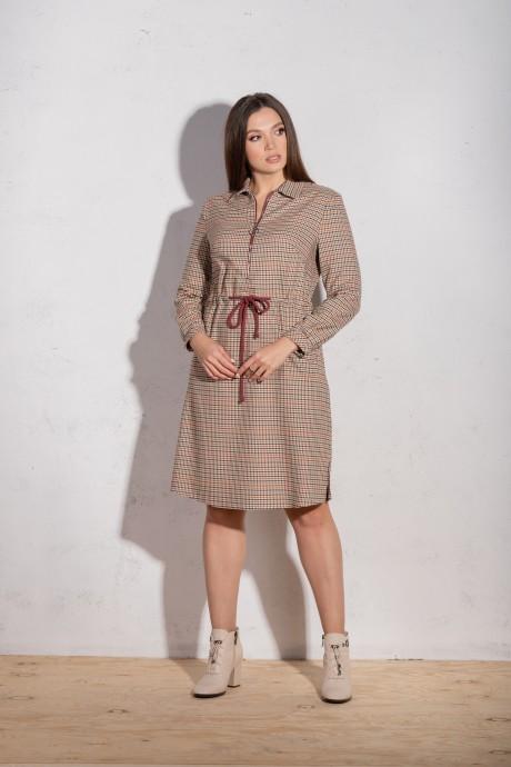 Angelina Design Studio 4881