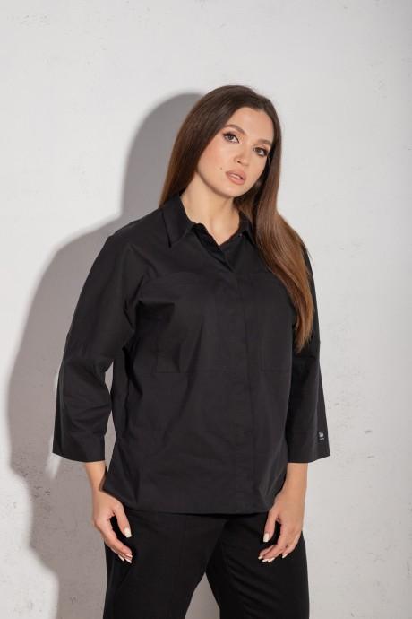 Angelina Design Studio 6843