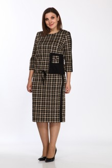 Lady Style Classic 2110