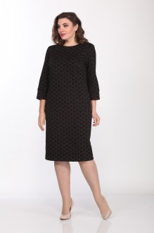 Lady Style Classic 2196