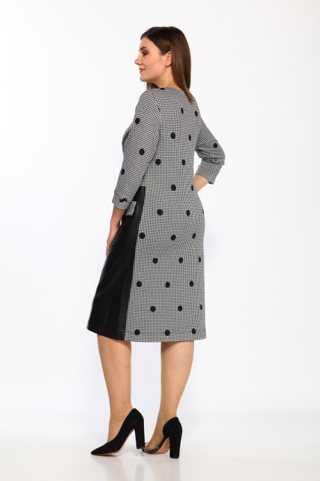 Lady Style Classic 2197