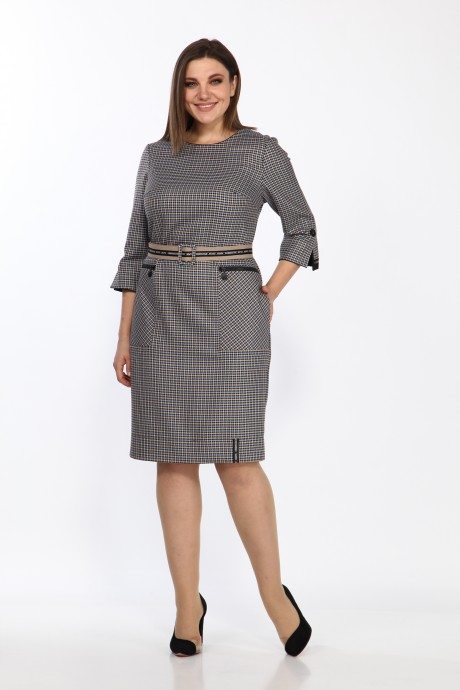 Lady Style Classic 2364