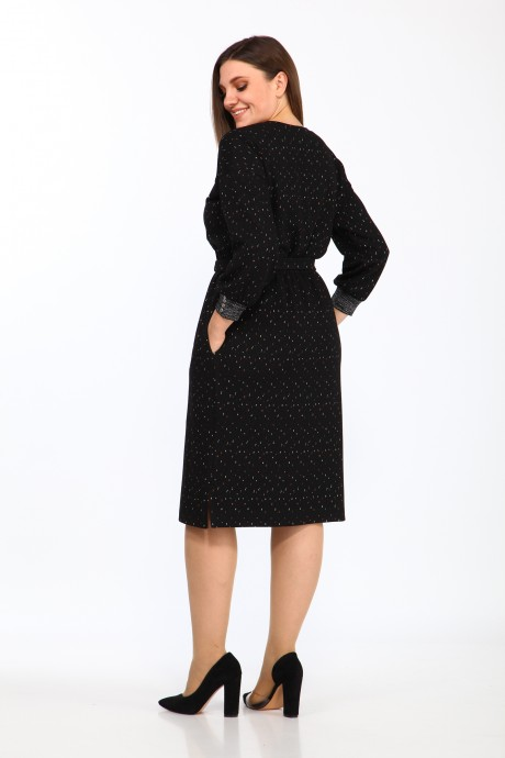 Lady Style Classic 2451