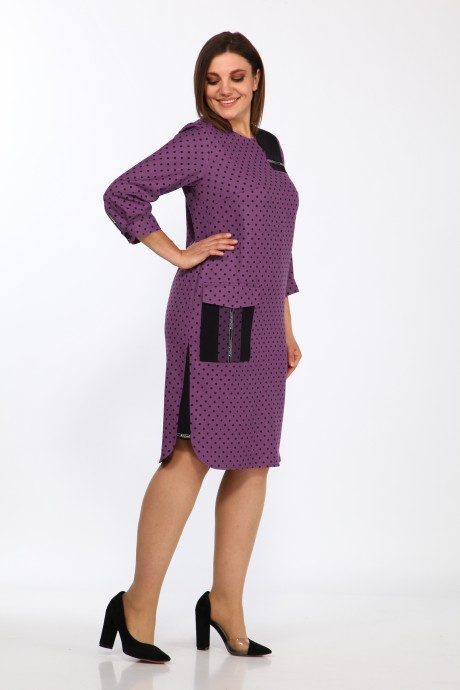 Lady Style Classic 2455
