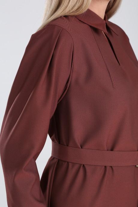 Vilena Fashion 728