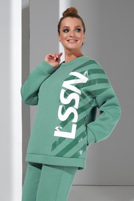 Lissana 4413