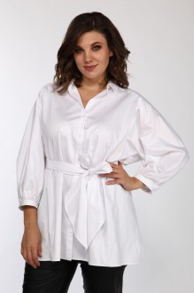 Lady Style Classic 2390