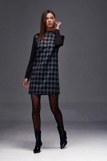 Andrea Fashion AF-188