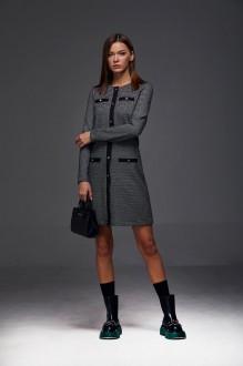 Andrea Fashion AF-191