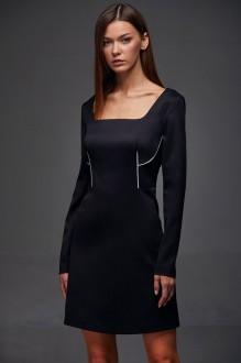 Andrea Fashion AF-193