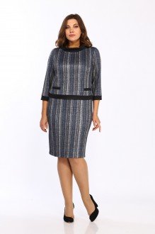 Lady Style Classic 1505