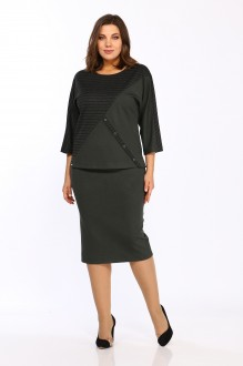 Lady Style Classic 1636