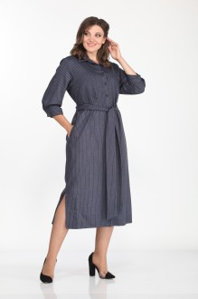 Lady Style Classic 1337