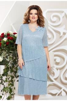 Mira Fashion 4710